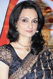 Rajeshwari Sachdev Wiki, Height, Weight, Age, Husband, Family and Biography