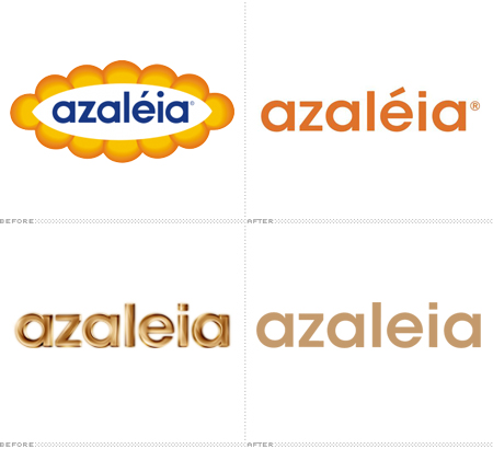479ea11d7 Bonito é você gostar de você. (2011) Mulher brasileira. A grande inspiração  da Azaleia. (2009)