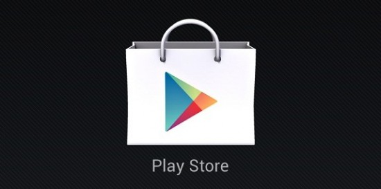 Google Play Store App Download