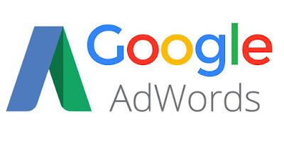 Công cụ Google AdWords