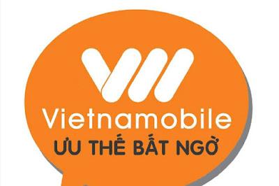 Sim số đẹp Vietnamobile đầu số 092, 0188, 0186