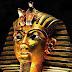 Misterele antice ale Egiptului