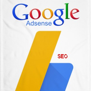 Tricks for SEO and Adsense to be received in just a few days
