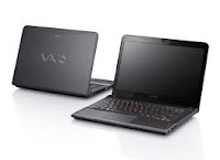 Sony VAIO SVE14-114FX driver for win 7