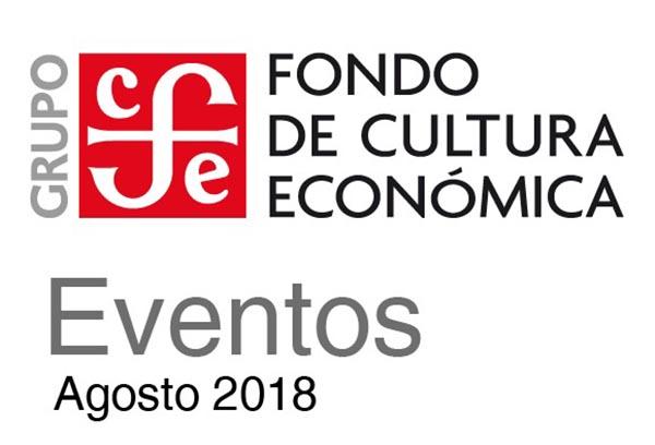 Fondo-Cultura-Económica-filial-Colombia