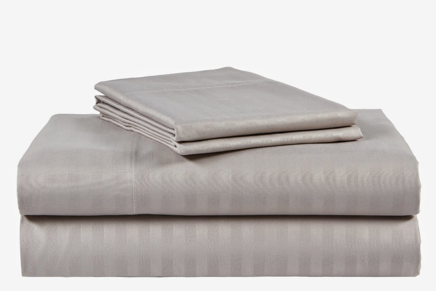 Egyptian Cotton Is A Particular Type Of Extra Long Staple Known Over The Entire World For Its Great Quality When Pulled From