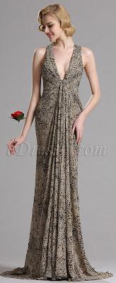 http://www.edressit.com/edressit-halter-leopard-print-prom-evening-dress-x00130841-_p4633.html