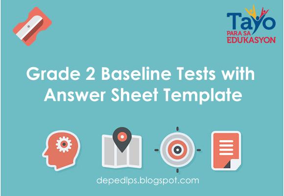29 images of grading template leseriail com