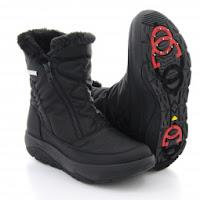 www.top-shop.ru/product/1043145-walkmaxx-fit/?cex=1534225&aid=24984