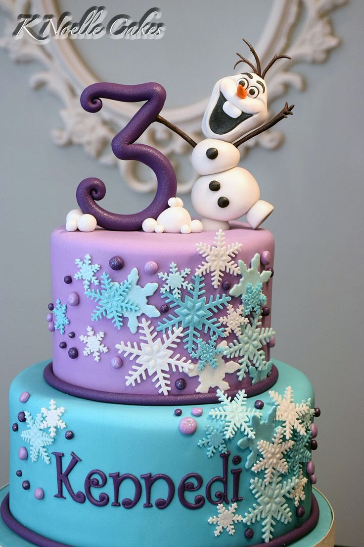 Ideas para una fiesta frozen for Ideas originales de decoracion