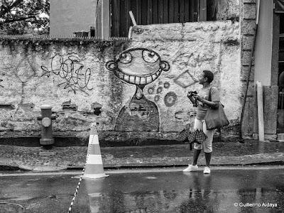 Feira do Lavradio (Rio de Janeiro, Brazil), by Guillermo Aldaya / AldayaPhoto