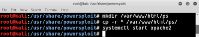 Apache_PowerSploit-1
