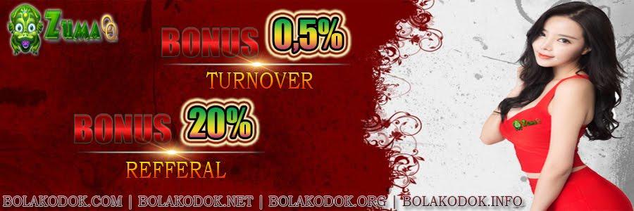 [Image: Bonuss.jpg]