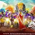 Ponnumkasavittu Official Song | Queen | Dijo Jose Antony| Jakes Bejoy | Arabian Dreams