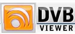 Download DVBViewer 2019