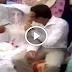 فيديو العريس ضرب العروسه بالقلم وسابها ومشي .... هتموت من الضحك بقالي 3 ايام بضحك متواصل :)