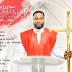 Audio : Harrysong ft M.I Abaga - Donatus ( Official Audio )   Download Mp3-JmmusicTZ.com