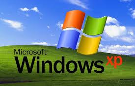 Cara Factory Reset Pada Komputer Windows Anda 1