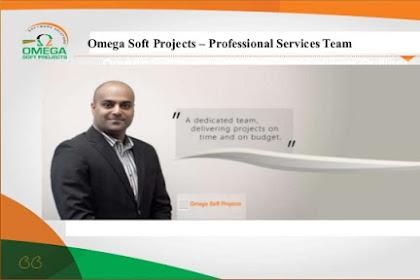 Apa Saja Fitur Aplikasi Kasir Excel Omegasoft?