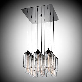modern lighting ideas living room