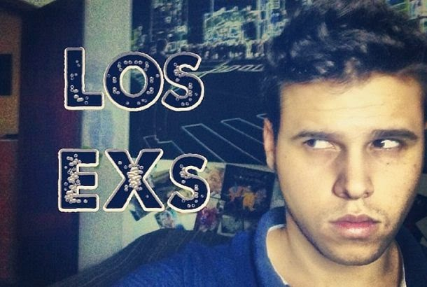 PabloVlogs, 6