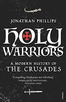 https://www.goodreads.com/book/show/8660510-holy-warriors