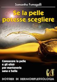 http://www.youcanprint.it/youcanprint-libreria/manualistica/se-la-pelle-potesse-scegliere-9788893065337.html