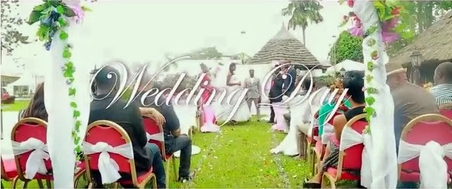 [FULL TRACK] : Duncan Mighty - Wedding Day[AUDIO + VIDEO]
