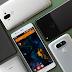 Conheça os 10 smartphones preferidos dos utilizadores no mês de junho