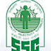 Staff Selection Commission Recruitment for Combined Higher Secondary Level Examination, 2016