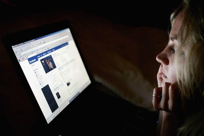 Facebook libera um dos recursos mais aguardados pelos usuários