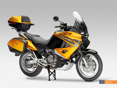 http://www.reliable-store.com/products/honda-xl1000-varadero-workshop-service-repair-manual