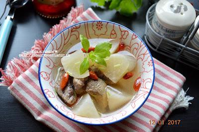 Fee kitchen http://mmefei.blogspot.fr