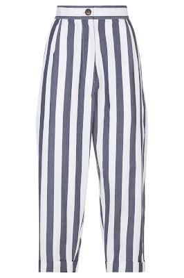 Cosima Trousers