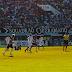 Corumbaense derruba Galo na Capital e pega o Novo, que empatou com o Sete, na final do Estadual