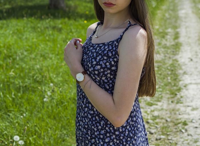 blog modowy, stylizacje dla kobiet