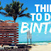 6 Interesting Things to do in Bintan
