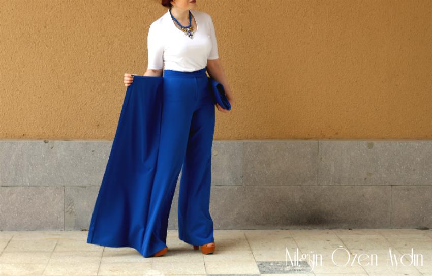 www.nilgunozenaydin.com-dikiş blogu-sewing-etek pantolon dikimi-bol paça pantolon