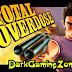 Total Overdose Game