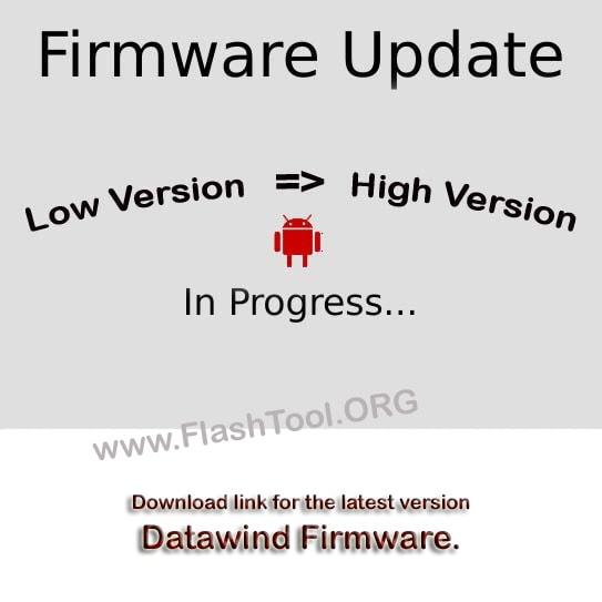Download Datawind Firmware