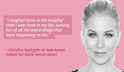 inspirational-quotes-for-breast-cancer-awareness-month