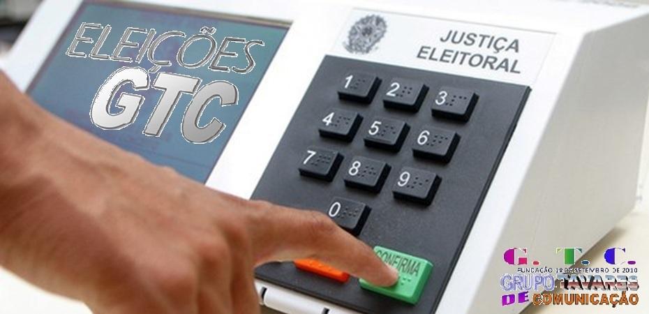 http://www.eleicoesgtc.blogspot.com.br//