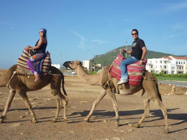 marruecos-tips-del-viajero-viajes-turismo-vacaciones-travel