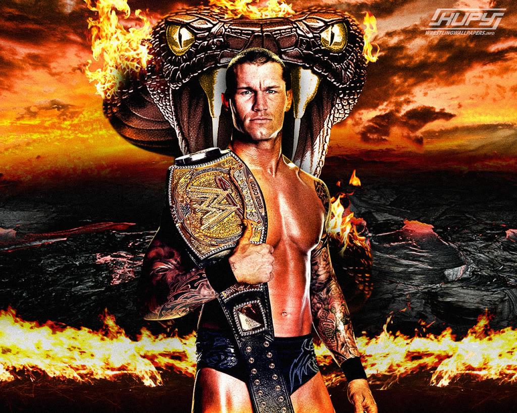 TOP HD WALLPAPERS: WWE STARS HD WALLPAPERS