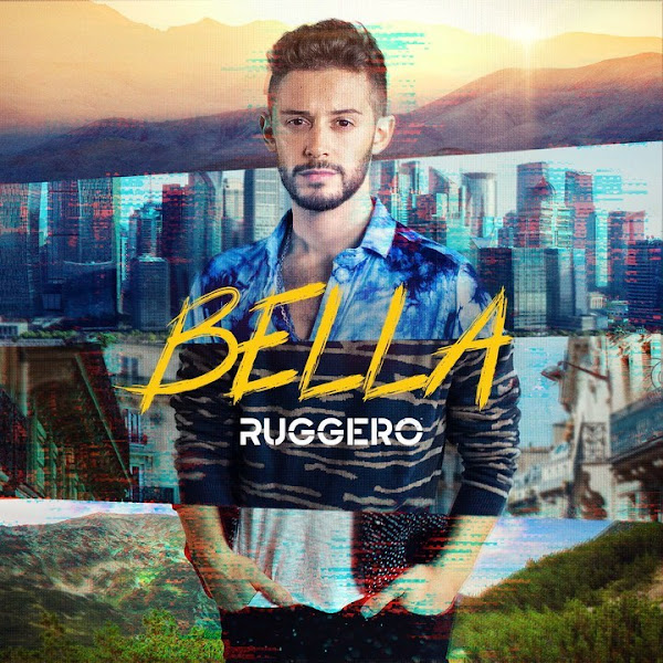 RUGGERO - Bella