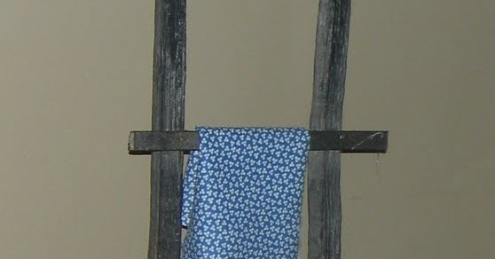 Top 74 Ideas About Tobacco Stick Crafts On Pinterest Pumpkins Quilt Racks And Sled  Wwwimagezco