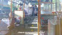 7 - Kimi no Na wa | Pelicula | BD | Mega / 1fichier / Drive