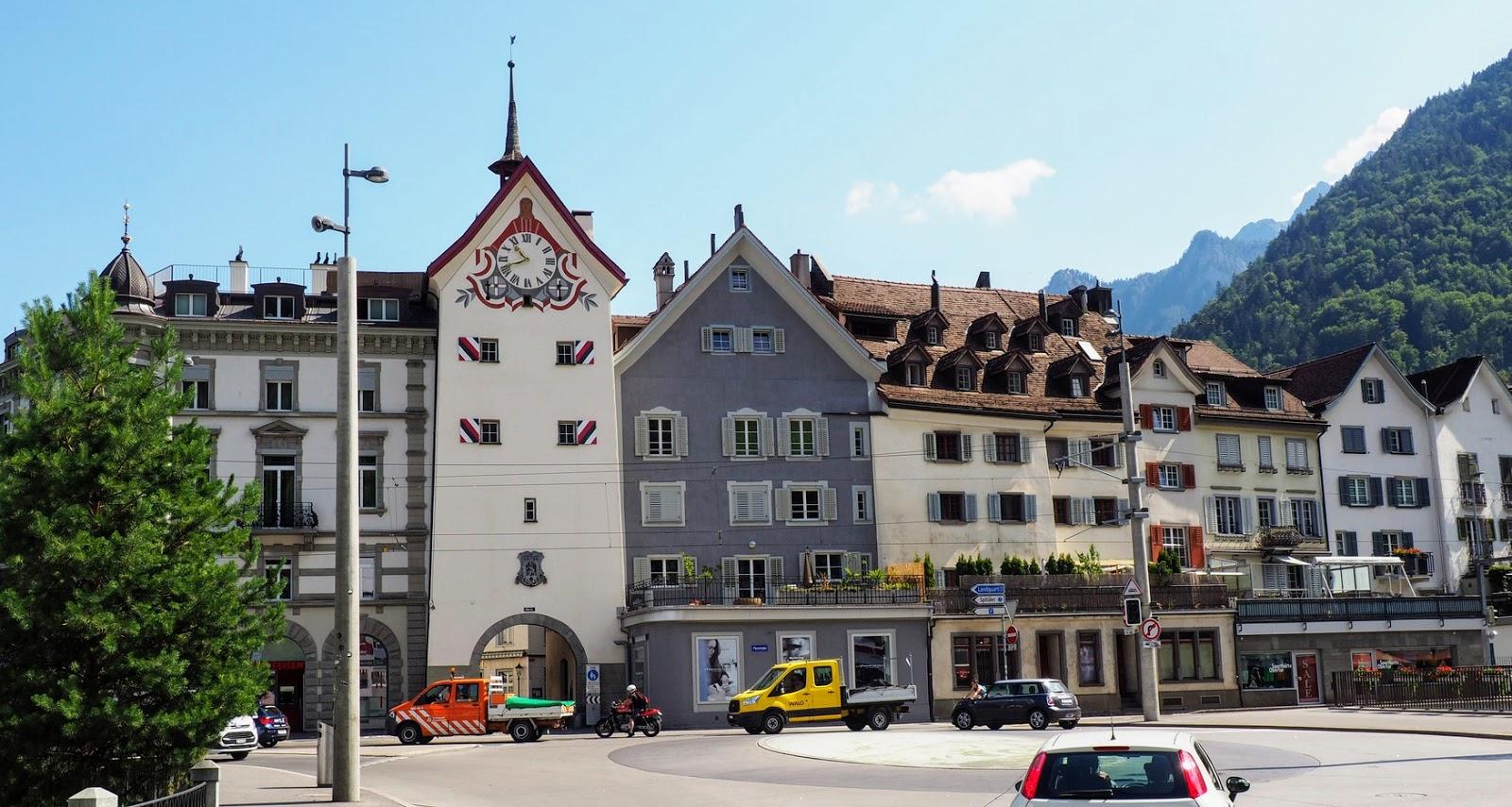 Rýchlosť datovania Konstanz