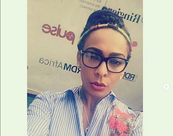 No company gave me N25m endorsement - Tboss cries out