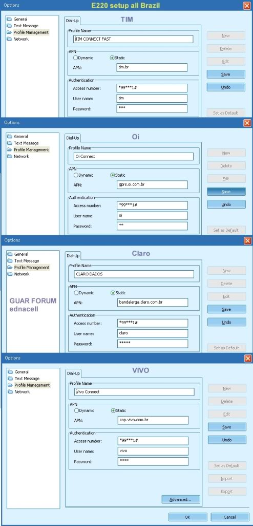 Jungo network & wireless cards driver download windows 7